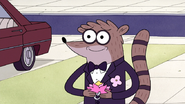 S7E27.072 Rigby Happy to See Eileen