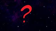 S8E03.037 Question Mark