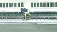 S6E10.001 The Coffee Shop with Snow