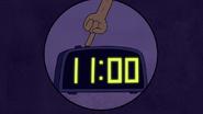 S5E20.025 Setting Their Digital Clock Wrong