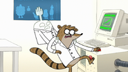 S7E29.120 HFG Trying to Stop Rigby