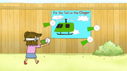 S6E20.120 Pin the Tail on the Chopper