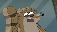 S8E16.196 Rigby Saying Never