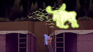 S4E32.147 Ghost Moose Returns