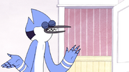 S6E06.070 Mordecai Wants Rigby to Cover for Him Again
