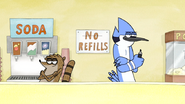 S6E22.050 Refills at the Snack Bar