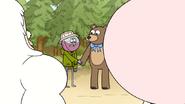 S5E07.039 Thomas in a Bear Costume