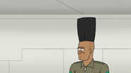 S8E10.011 Guy with a Flat Top