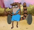Bodybuilder (rigby's body).png