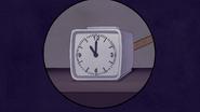 S5E20.029 Setting a Clock Wrong 02