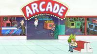 S7E13.022 Arcade