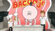 S7E17.060 Pops Likes the Bacon