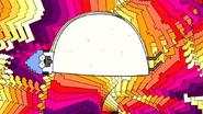 S5E07.025 Tortilla-Wrapped Mordecai