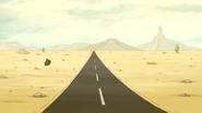 S5E30.016 The Desert 2
