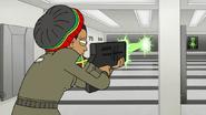 S8E03.069 Jamaican Domer Shooting