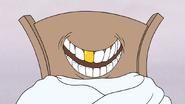 S5E08.035 Allenwrench's Smile