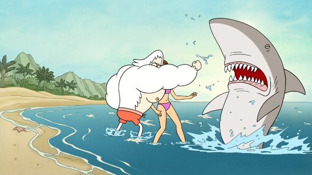 File:S5E33.133 Skips Punches the Shark.png