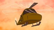 S6E15.177 Chopper 6