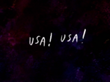 USA! USA!/Gallery