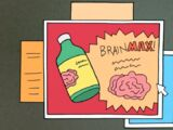 Brain Max