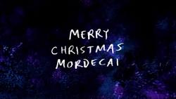 Sürekli Dizi Mutlu Noeller Mordecai Tam Bölüm Cartoon Network Türkiye screenshot