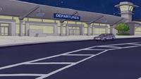 S4E22 Airport