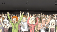 S5E11.172 The Audiences Cheering