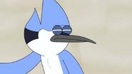 S5E14.037 Unconvinced Mordecai