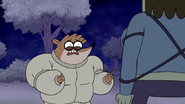 S4E35.079 Muscle Man Approaches Rigby