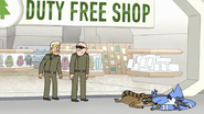 S8E04.029 The Duo Thrown Out the Store