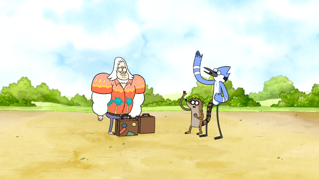 File:S5E33.141 Oooohh! For Skips Back in the Saddle.png