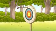 S7E05.191 The Arrow Misses the Bullseye