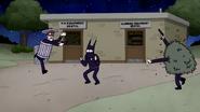 S6E08.136 Two CIA Agents Confronting Thomas