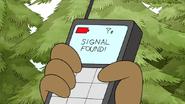 S5E07.070 Signal Found!