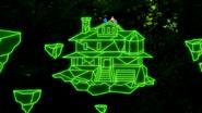 S7E06.207 The Virtual House Goal