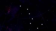 S7E31.091 Ursa Major
