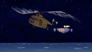 S6E08.305 The Chopper Tilting