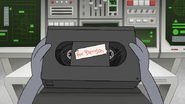 S8E03.119 A Tape for Benson