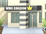 Wing Kingdom