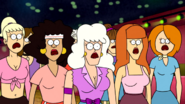 S4E06.198 The Female Skaters Go Back To Normal