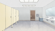 S7E09.133 The Courthouse Restroom