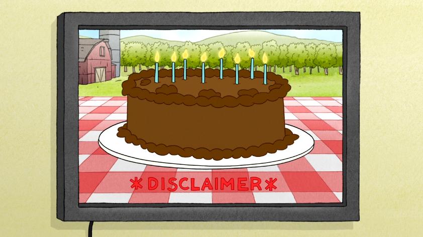 Image S6e17014 Farm Fresh Birthday Cakeg Regular Show Wiki