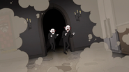 S8E19.171 Vampires Entering the Kitchen
