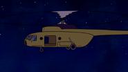 S6E08.244 The Chopper Thomas and Natalia are In