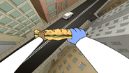 S6E27.129 A Regular-Sized Sandwich
