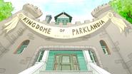 S7E30.009 Kingdome of Parklandia Est. 1452