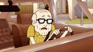 S6E07.097 Old Man