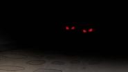 S8E19.181 Vampire Eyes