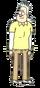 Quips (character)