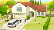S5E18.27 Rigby's House
